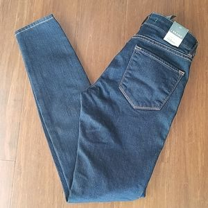 New with Tags J Brand Jean size 27